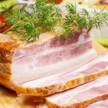 Popular Smoked Meats